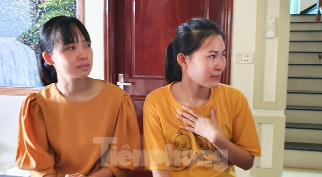 Người dân quê nhà vui, tự hào lần đầu có người lên ngôi Hoa hậu Việt Nam là Đỗ Thị Hà ảnh 6