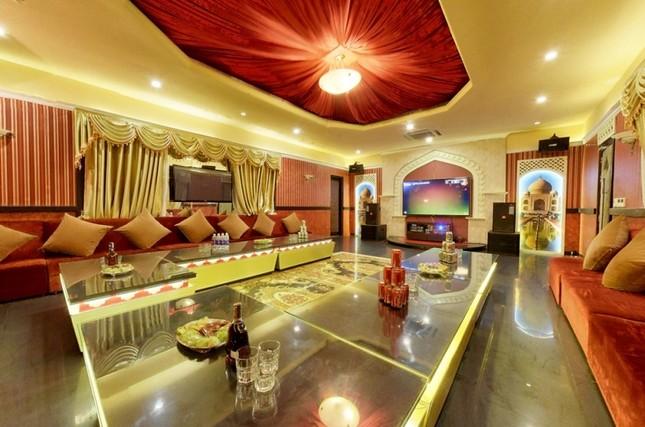 Sun spa Resort Quảng Bình dành giải thưởng sang trọng nhất thế giới ảnh 3