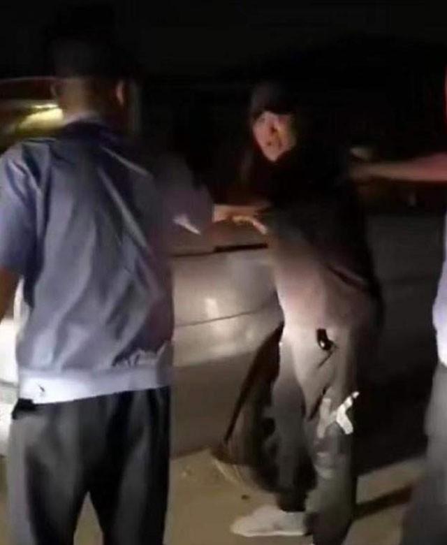 Vì sao cao thủ Thái cực quyền Điền Dã bị cảnh sát bắt? ảnh 1