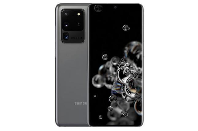 Top 10 smartphone sở hữu camera tốt nhất thế giới ảnh 7