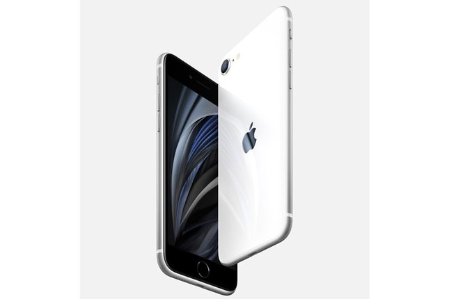 iPhone SE Plus sẽ có màn hình 6,1 inch, chip Apple A14, giá hơn 11,5 triệu ảnh 1