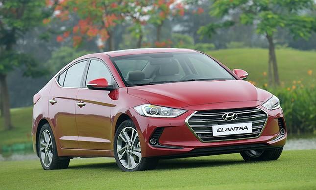 Hyundai Thành Công lùi giao xe, đại lý 'ép' khách trả thêm tiền? ảnh 1
