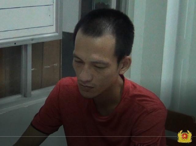 Thông tin bất ngờ vụ giám đốc Bệnh viện Cai Lậy thuê giết người vì ghen tuông ảnh 1