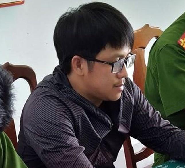 Ăn chặn đất nền tái định cư, một cán bộ ở Phú Quốc bị bắt giữ ảnh 1
