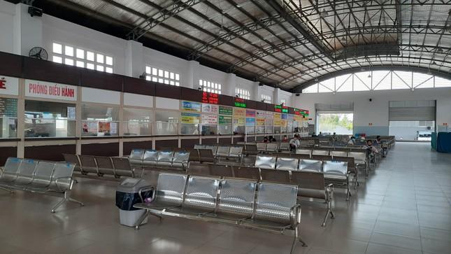 Chống dịch COVID-19: Nghệ An xét nghiệm gần 1.000 người từng điều trị tại BV Bạch Mai ảnh 2