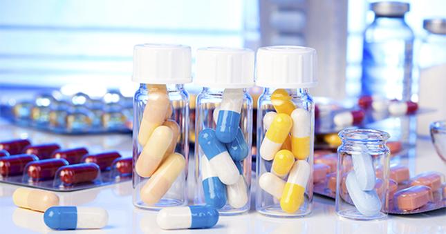 Trung Quốc có thể hạn chế xuất khẩu dược phẩm để trả đũa Mỹ ảnh 2