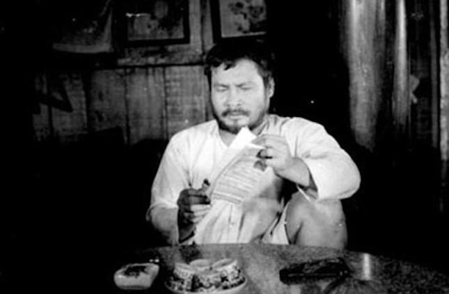 Lý Huỳnh: Người tiên phong trong những trào lưu điện ảnh mới ảnh 3