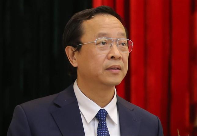 Thứ trưởng Bộ Giáo dục lí giải chuyện muốn giữ nguyên học phí ảnh 1