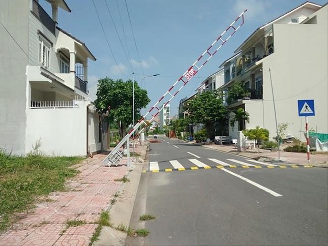 Vụ SAGRI gây thiệt hại 672 tỷ đồng: Ông Trần Vĩnh Tuyến đổ lỗi cấp dưới ảnh 1