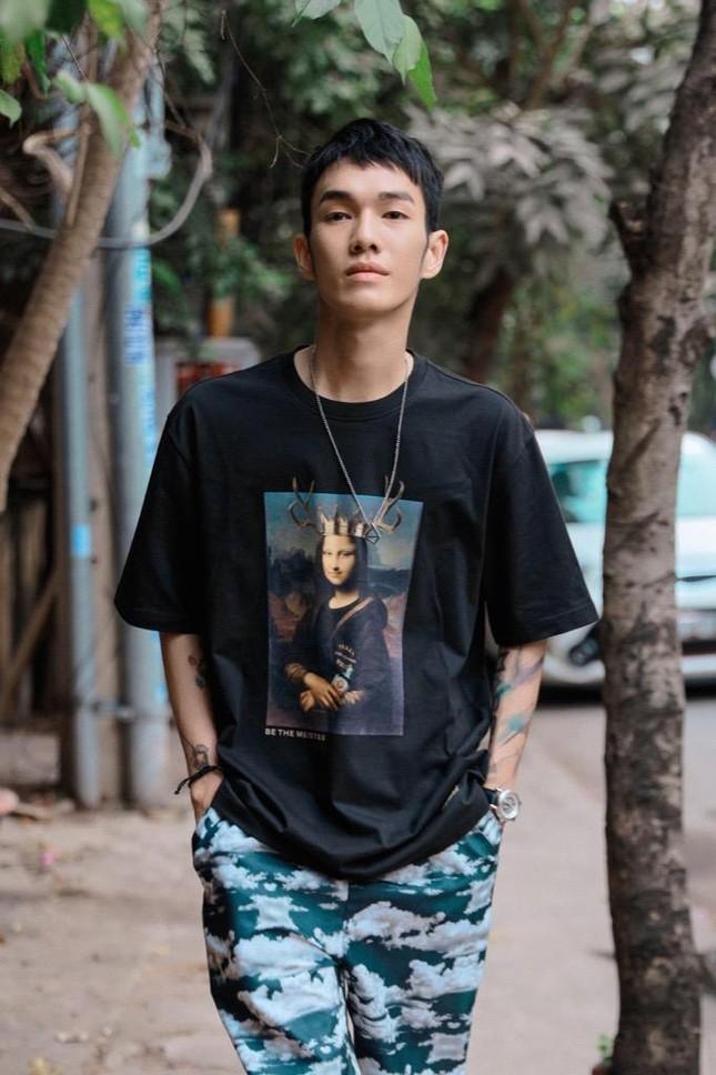 """Hậu thành công của siêu hit """"2 Phút Hơn"""", Masew lại """"chơi lớn"""" với bản phối mới """"Mộng Mơ"""" ảnh 3"""