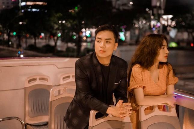 """""""Sài Gòn Đau Lòng Quá"""": Hứa Kim Tuyền - Hoàng Duyên chạm đến nỗi niềm ẩn dấu của người trẻ ảnh 5"""