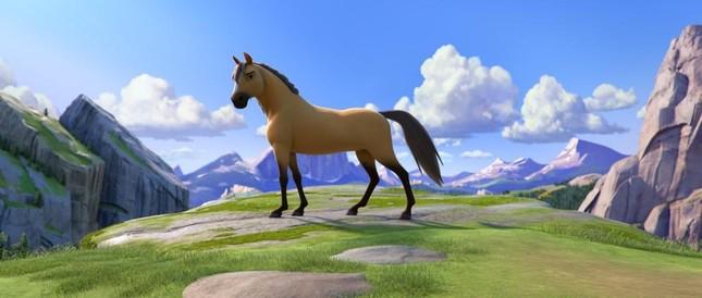 Taylor Swift góp giọng trong phần tiếp theo của siêu phẩm hoạt hình từng được đề cử Oscar ảnh 4