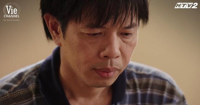 """""""Cây Táo Nở Hoa"""": Vì bà xã, Thái Hòa thẳng tay đuổi Nhã Phương, Trương Thế Vinh khỏi nhà ảnh 2"""