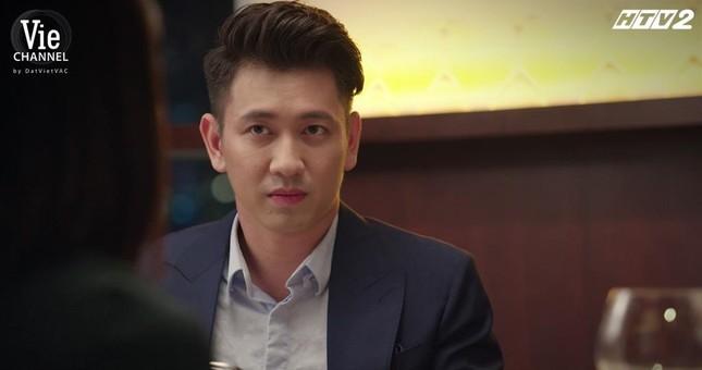 """""""Cây Táo Nở Hoa"""": Vì bà xã, Thái Hòa thẳng tay đuổi Nhã Phương, Trương Thế Vinh khỏi nhà ảnh 7"""