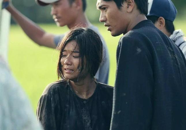 """Ê-kíp đứng sau """"Thất Sơn Tâm Linh"""" tái xuất cùng câu chuyện mới lên án mê tín dị đoan ảnh 4"""