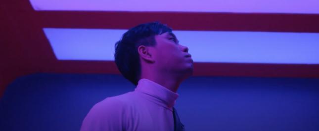 """Bích Phương, Tiên Cookie, BigDaddy, Emily... hé lộ màn hội ngộ tại """"Trạm Cảm Xúc"""" ảnh 5"""
