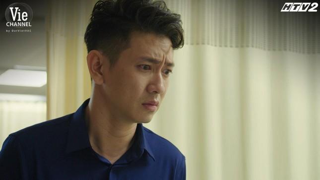 """""""Cây Táo Nở Hoa"""": Nhã Phương bị Thái Hòa từ mặt vì dám """"khui"""" chuyện Thúy Ngân ngoại tình ảnh 3"""