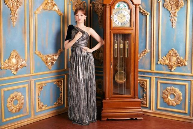 Vợ chồng Trấn Thành - Hari Won lọt Top sao Việt có sức ảnh hưởng trên mạng xã hội ảnh 6