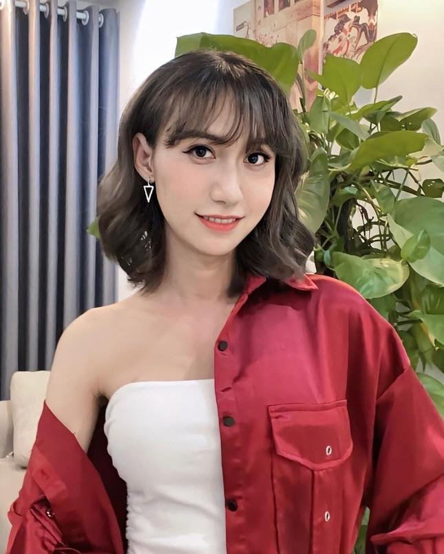 Sao Việt 24H: Lynk Lee khoe ảnh cực xinh, Lưu Thiên Hương cùng học trò ra mắt ca khúc mới ảnh 6