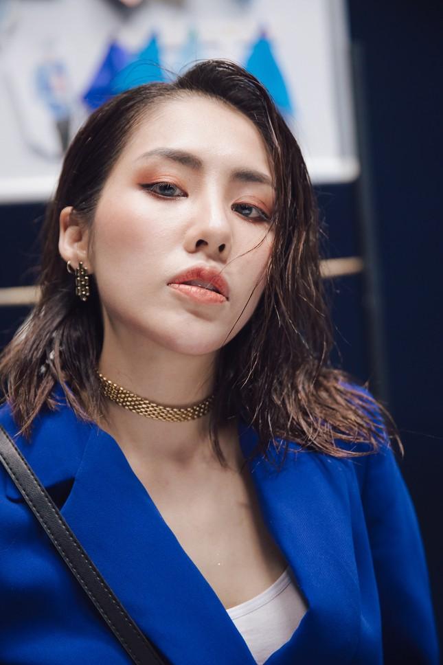 Bộ đôi Đạt G & Du Uyên xác nhận trở lại, hé lộ ca khúc bí ẩn chỉ với 3 từ viết tắt ảnh 4