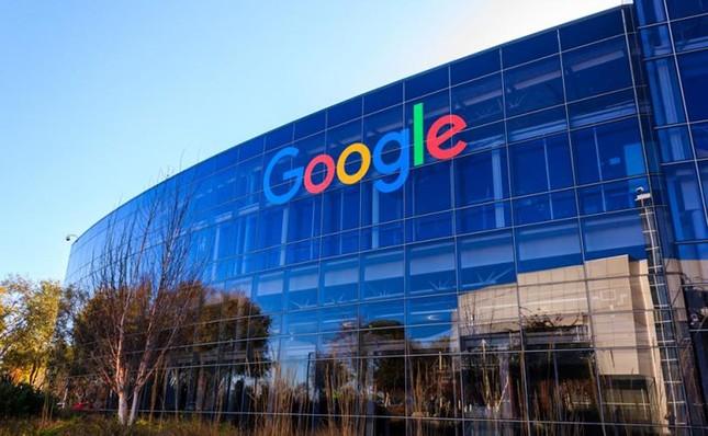 """Apple """"bắt tay"""" Google ra mắt công cụ cảnh báo lây nhiễm COVID-19 ảnh 2"""