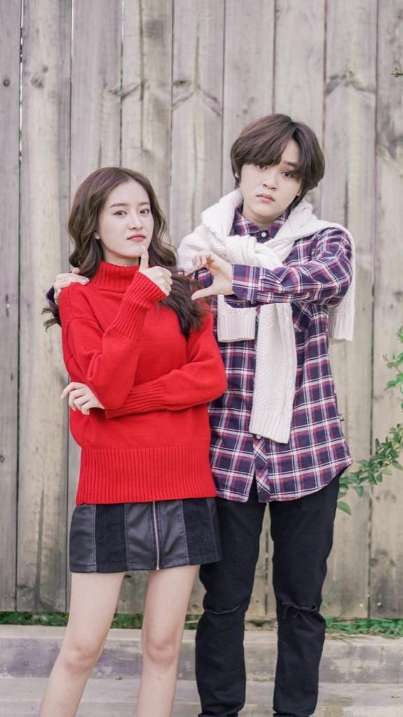 """Quán quân """"Vietnam Idol Kids"""" Thiên Khôi kết hợp Juun Đăng Dũng trong ca khúc mới toanh ảnh 5"""