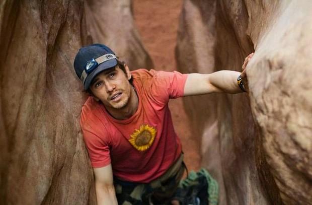 Phim chủ đề sinh tồn đầu tiên của Việt Nam lấy cảm hứng từ câu chuyện trekking có thật ảnh 1