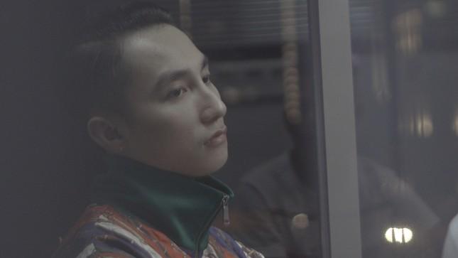 """Không phải MV mới, Sơn Tùng trở lại cùng phim tài liệu âm nhạc mang tên """"SKY TOUR"""" ảnh 2"""