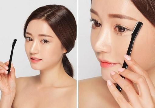Học ngay những bí quyết làm đẹp, chăm sóc cơ thể của các cô gái Nhật Bản xinh đẹp ảnh 2