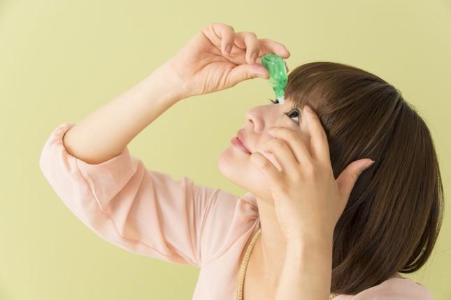 Học ngay những bí quyết làm đẹp, chăm sóc cơ thể của các cô gái Nhật Bản xinh đẹp ảnh 3