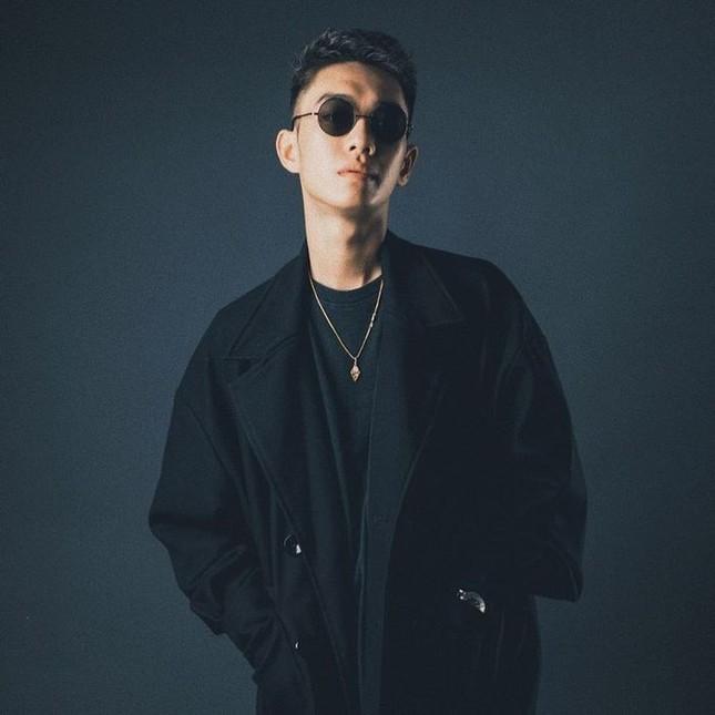 """Vừa """"náo loạn"""" tại King Of Rap, rapper Pháo kết hợp Masew tung ngay ca khúc mới ảnh 1"""