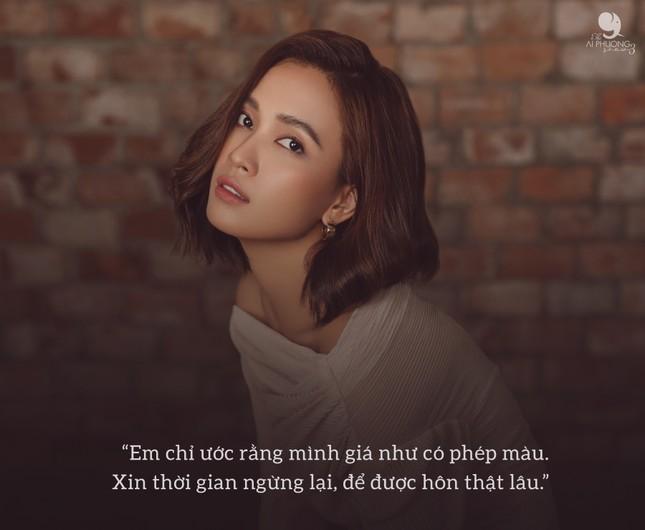 """Không còn cover, Ái Phương """"bẻ cua"""" cực gắt khi đổi concept của """"The Ai Phuong Show"""" ảnh 2"""