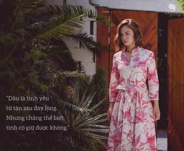 """Không còn cover, Ái Phương """"bẻ cua"""" cực gắt khi đổi concept của """"The Ai Phuong Show"""" ảnh 4"""