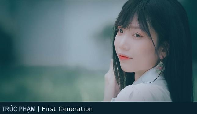 """SGO48 dùng âm nhạc đánh bay năng lượng tiêu cực trong MV """"Ngày đầu tiên"""" ảnh 5"""
