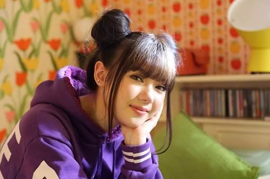 """Playlist cuối tuần: Bạn chọn """"hotgirl cover"""" Jannine hay """"hoàng tử Lofi"""" gốc Việt keshi? ảnh 2"""