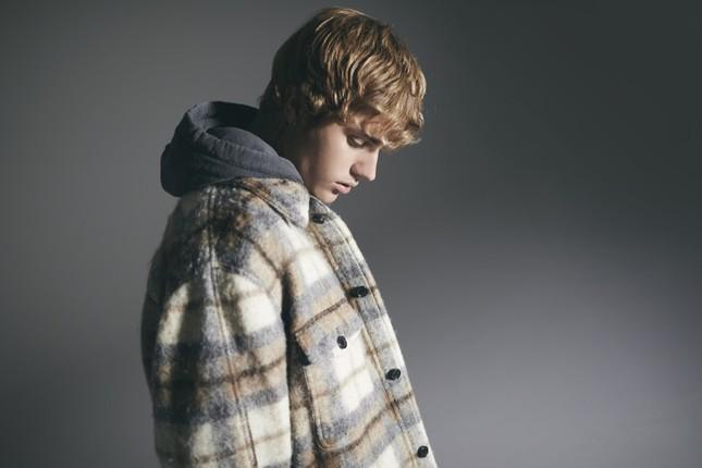 """""""Holy"""" - Sự trở lại đặc biệt của Justin Bieber với những câu chuyện chưa từng được kể ảnh 5"""