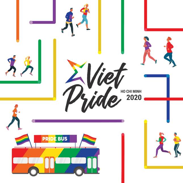 """""""Chuyến xe Tự Hào"""" chia sẻ về một kế hoạch đặc biệt và ý nghĩa đến cộng đồng LGBTI+ ảnh 3"""