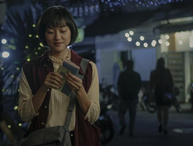 """Sau loạt cảm xúc lãng mạn, """"Sài Gòn Trong Cơn Mưa"""" tung trailer đầy căng thẳng ngập drama ảnh 5"""