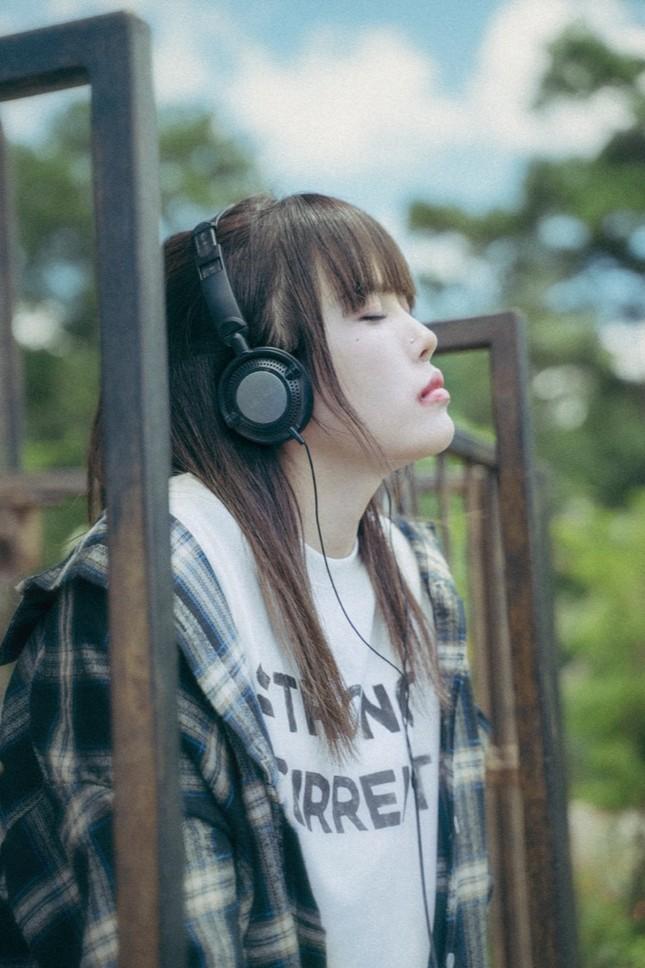 Đã mắt với loạt teaser MV đậm màu điện ảnh và drama từ Thiều Bảo Trâm, Thùy Chi ảnh 1