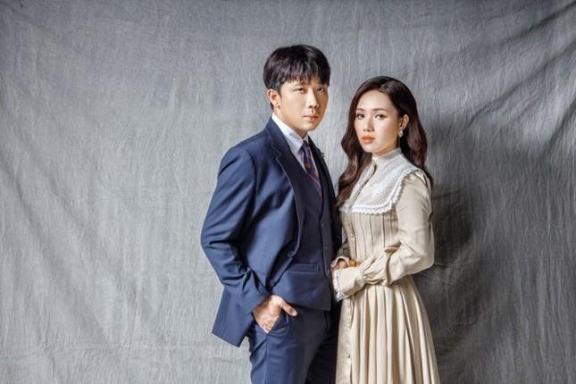 Đã mắt với loạt teaser MV đậm màu điện ảnh và drama từ Thiều Bảo Trâm, Thùy Chi ảnh 5