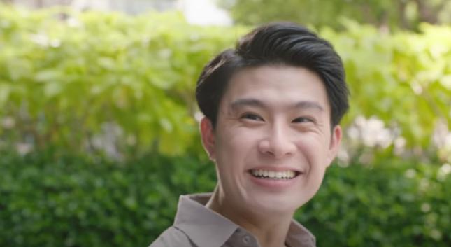 """Thiều Bảo Trâm bị nghi """"mượn"""" áo của Sơn Tùng M-TP, nam chính MV cũng do """"chàng"""" mai mối? ảnh 8"""