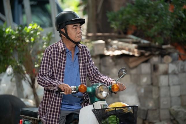 """Sau """"Tiệc Trăng Máu"""", Thu Trang vào vai nhiều chuyện, ăn cắp vặt trong web-drama ảnh 4"""
