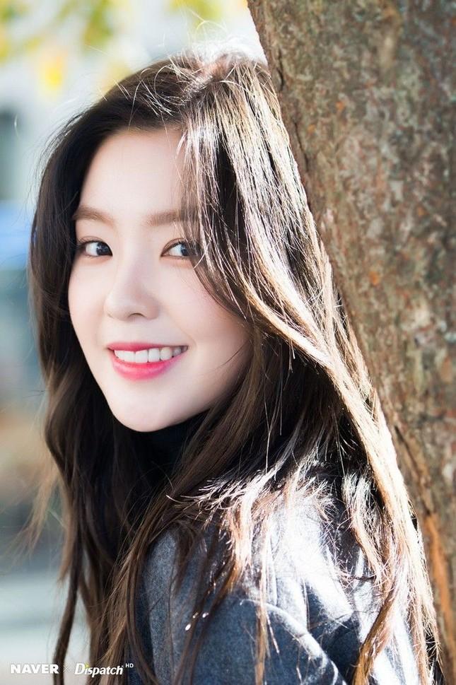 Xuất hiện một người hiếm hoi đứng về phía Irene (Red Velvet) giữa loạt bài tố lăng mạ ảnh 4