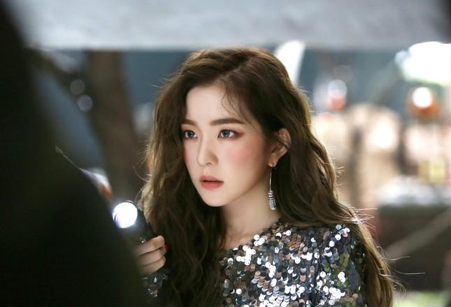 Xuất hiện một người hiếm hoi đứng về phía Irene (Red Velvet) giữa loạt bài tố lăng mạ ảnh 1
