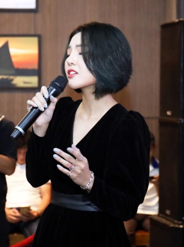 """Đề tài trinh thám thống lĩnh phim Việt 2020: Dự án Hoa Phong Nguyệt Vũ """"chốt đơn"""" tháng 12 ảnh 6"""