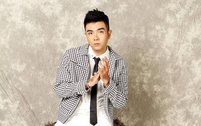 Hoài Lâm bắt tay nhạc sĩ Aitai, hé lộ dự án âm nhạc với dàn khách mời bí ẩn ảnh 3