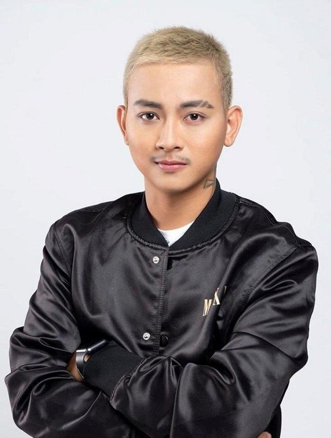 Hoài Lâm bắt tay nhạc sĩ Aitai, hé lộ dự án âm nhạc với dàn khách mời bí ẩn ảnh 2