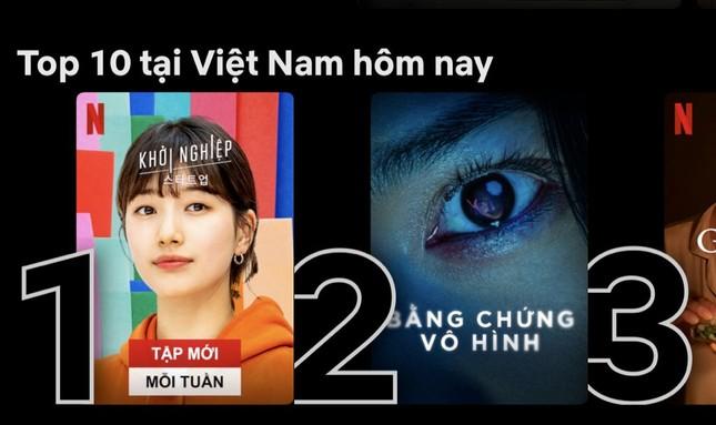"""Top những tác phẩm xâm chiếm trái tim """"team Netflix"""" năm 2020: Liệu bạn có bỏ sót? ảnh 3"""