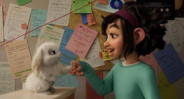 """Top những tác phẩm xâm chiếm trái tim """"team Netflix"""" năm 2020: Liệu bạn có bỏ sót? ảnh 5"""
