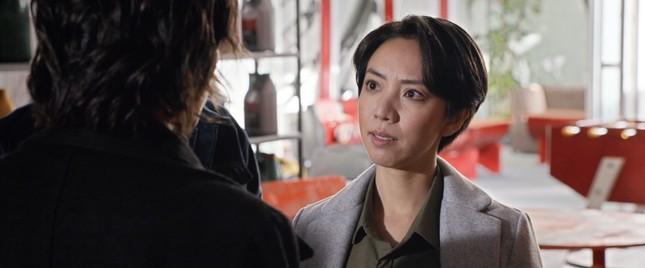 """Kiều Minh Tuấn đối đầu trực diện Thu Trang, quyết """"sống chết"""" ở """"Chị Mười Ba"""" phần 2 ảnh 3"""